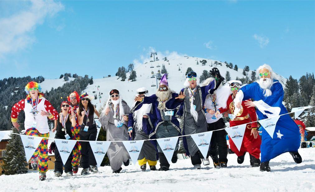 Фестиваль Snowbombing в Майрхофене 01dc9ea613aad0ad99f79bf63084aba1.jpg