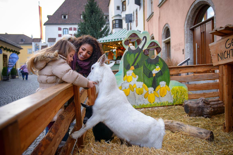Рождественский рынок Adventmarkt Hall в Тироле 02239a7638d521481e9d31068f350dd9.jpg