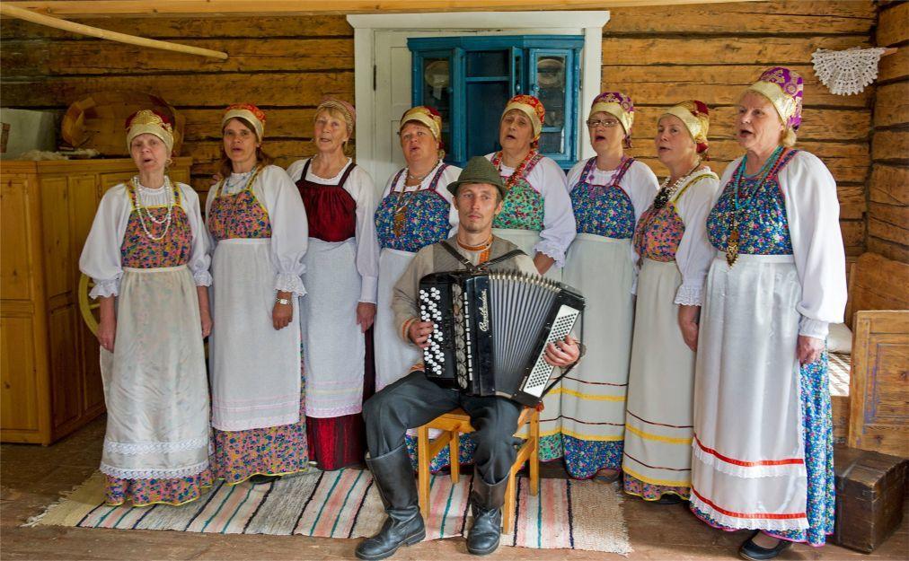 День Калевалы в Финляндии 0238f9d815fc8a5387ccae76d9cd938c.jpg