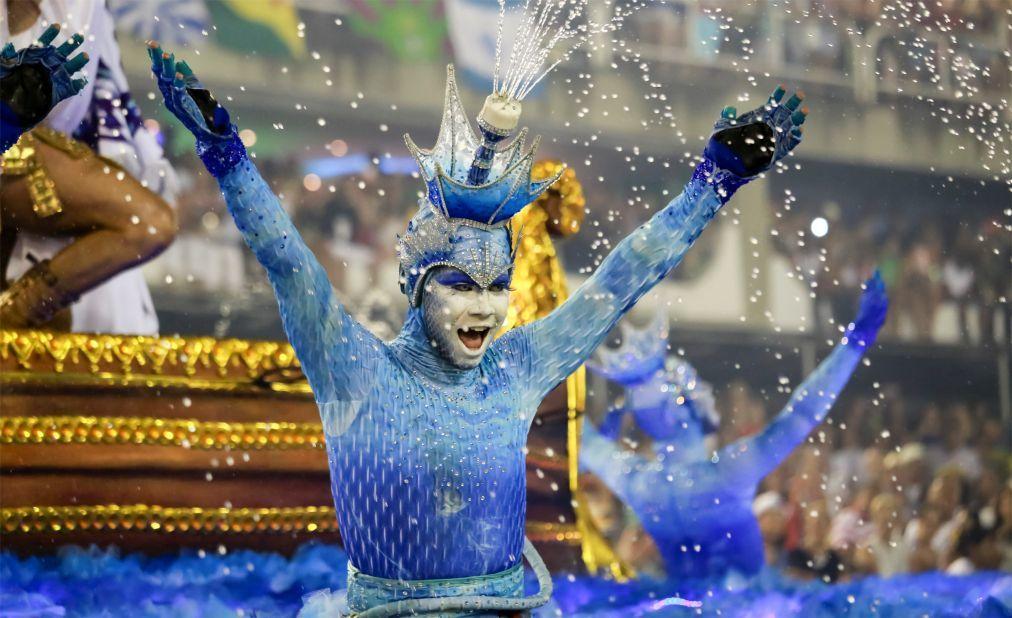 Карнавал в Рио-де-Жанейро 02458d83742426e9f8b0b7cf957e87f2.jpg