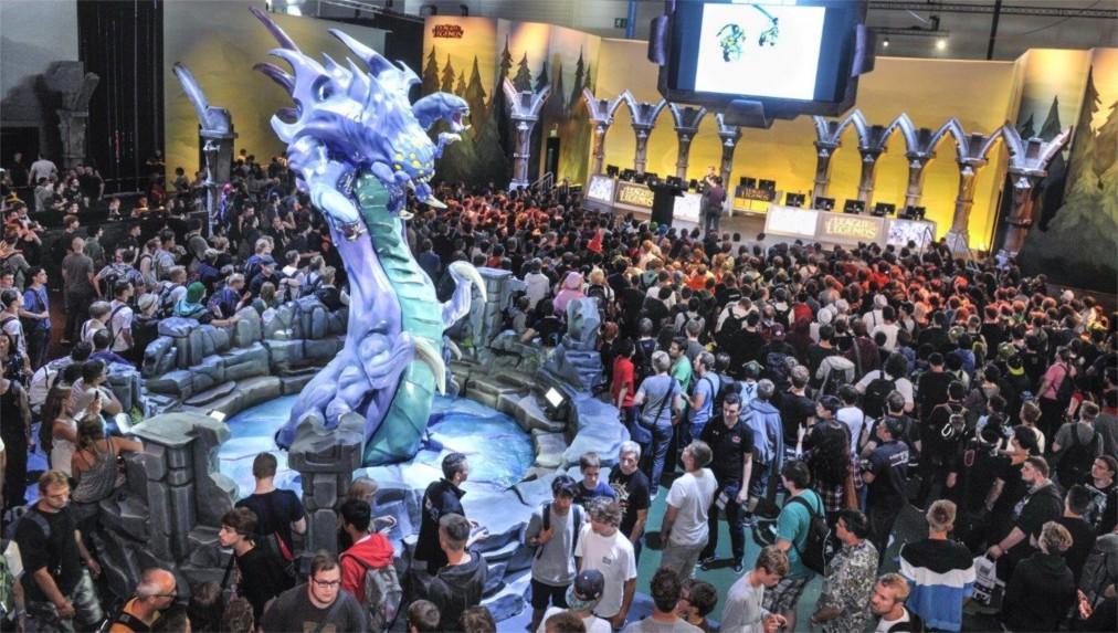 Международная выставка компьютерных игр Gamescom в Кёльне 0267aefcb53eda242c0e35ebd74ce300.jpg