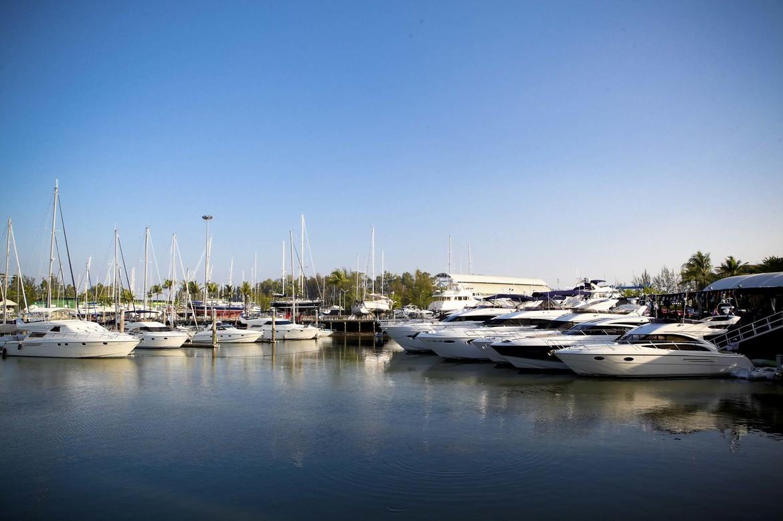 Выставка яхт, катеров и лодок «Phuket RendezVous» на Пхукете 028b659d226bef0f9281884de4bedb79.jpg