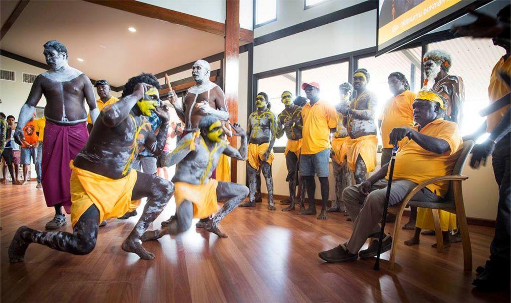 Фестиваль традиционной культуры «Гарма» в Иерркале 02a167d7e4331288512e66a5516bb756.jpg