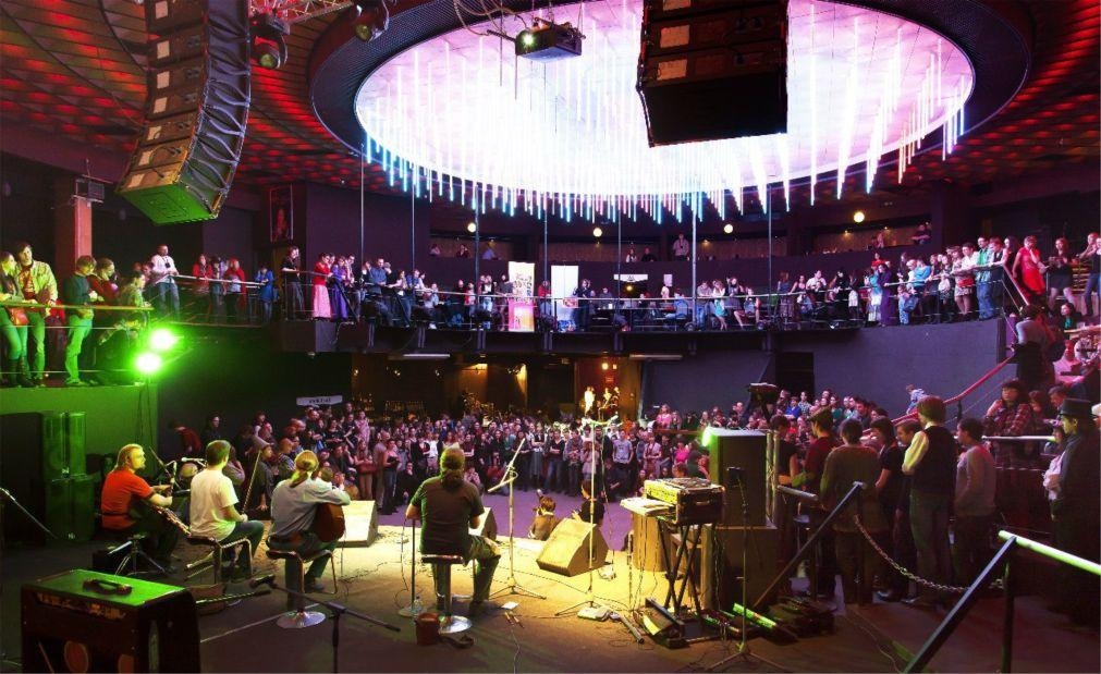 Фестиваль кельтской культуры «Большой Самайн» в Санкт-Петербурге 02f044b33024cb16fe0b1744097eb3b1.jpg