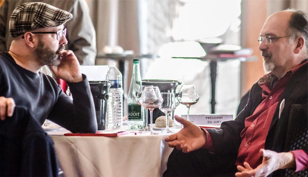 Международный конкурс вина в Перпиньяне 02fc657afb05a0cb72eced0508761222.jpg