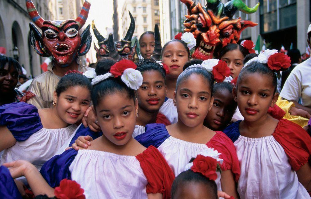 Фестиваль «Синко де Майо» в Мексике 03073bc0bcf23ef767e5666f0a8fd4d2.jpg