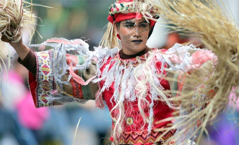 Фестиваль Динагьянг в Илоило 03260addc1c4bd713048f7442d62bf19.jpg