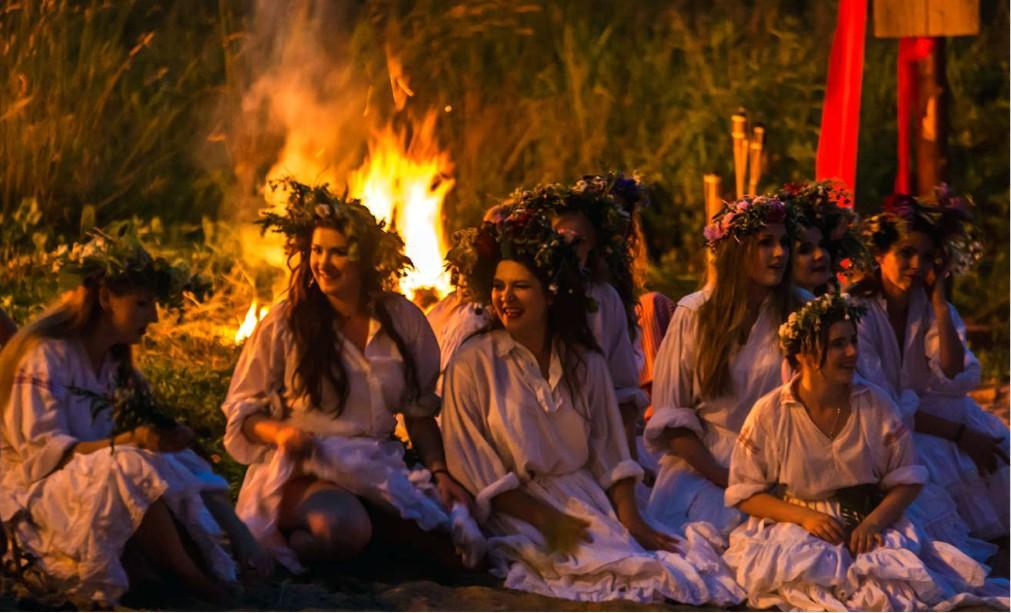 Ночь святоянская в Польше 03bc4671f0aa301095d65ec311ecfdb4.jpg