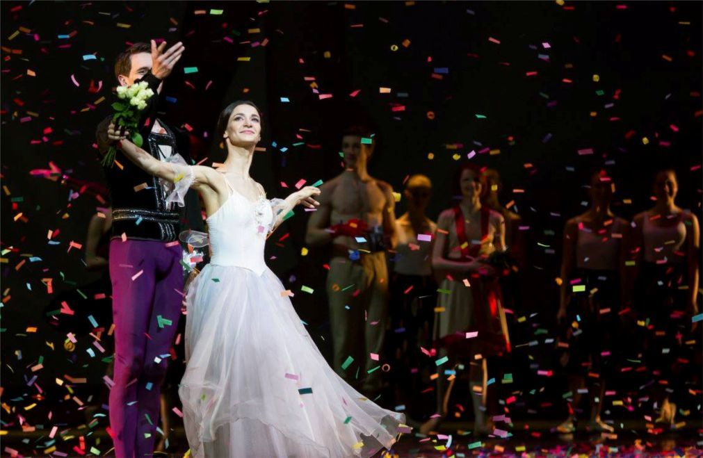 Балтийский международный фестиваль балета в Риге 03ce16997aa47769858d2866d9d072d8.jpg
