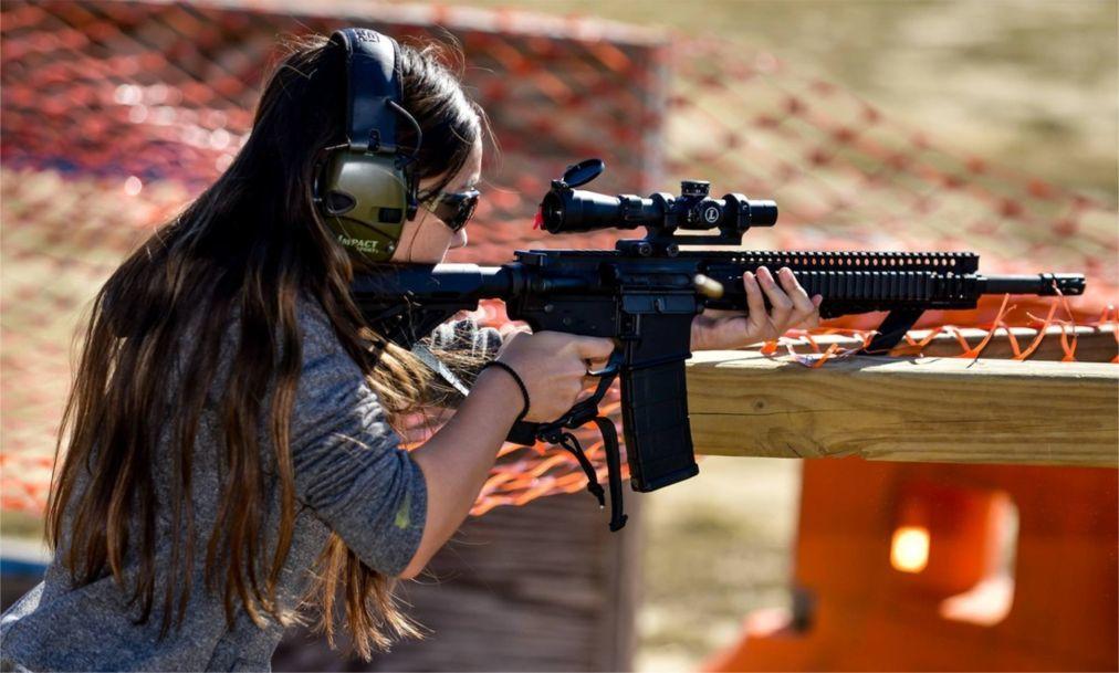 Фестиваль автоматического оружия «Ноб Крик» в Кентукки 04f4486686eab9212190df05e45180d7.jpg
