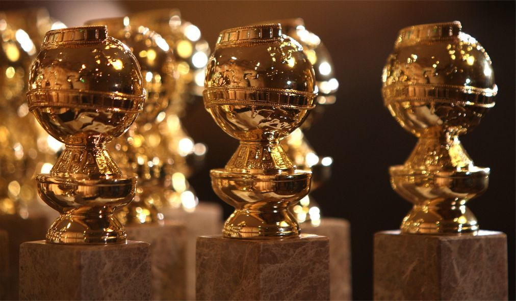 Церемония вручения премии «Золотой глобус» в Беверли-Хиллз 04f62c85dc1b1e8a48afdd731570118c.jpg