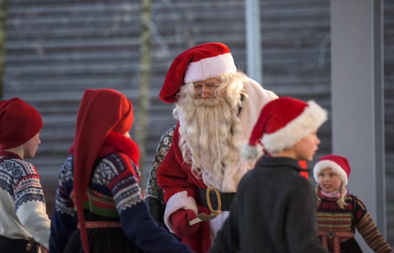 Рождественская ярмарка в Этнографическом музее Осло 050a9ad5abe3c88b066ba0c8ccc9037e.jpg