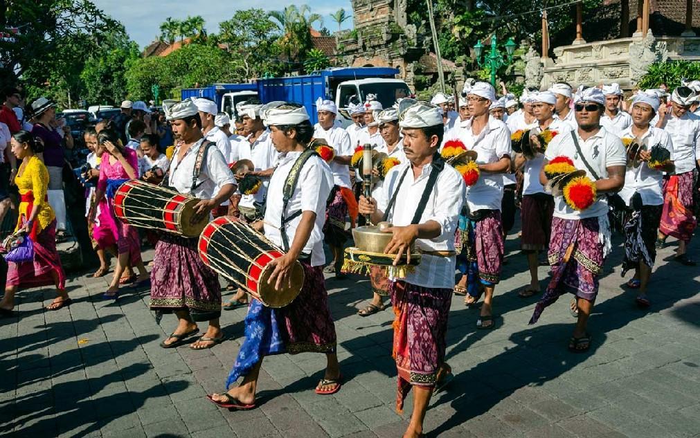 Балийский Новый год Ньепи 050f87a5786642274420c61cbbc47145.jpg