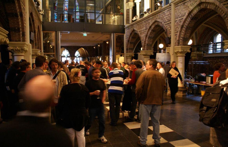 Фестиваль крепкого пива PINT Meibockfestival в Амстердаме 051afdf59860f002f2d3bc9396103df6.jpg