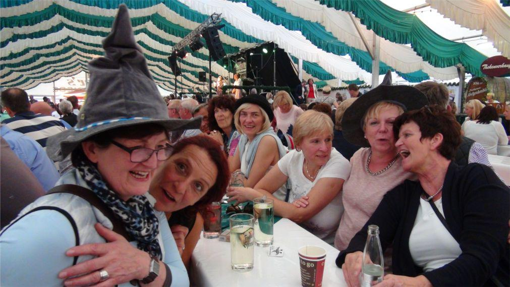 Фестиваль вина Wurstmarkt в Бад-Дюргхайме 0536f55ab353349cc37a8484667d63f7.jpg