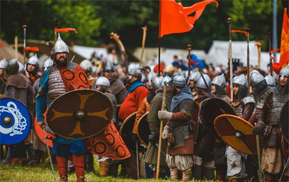 Исторический фестиваль «Битва тысячи мечей» в Москве 056081cf38e066d40da0620dc67513cc.jpg