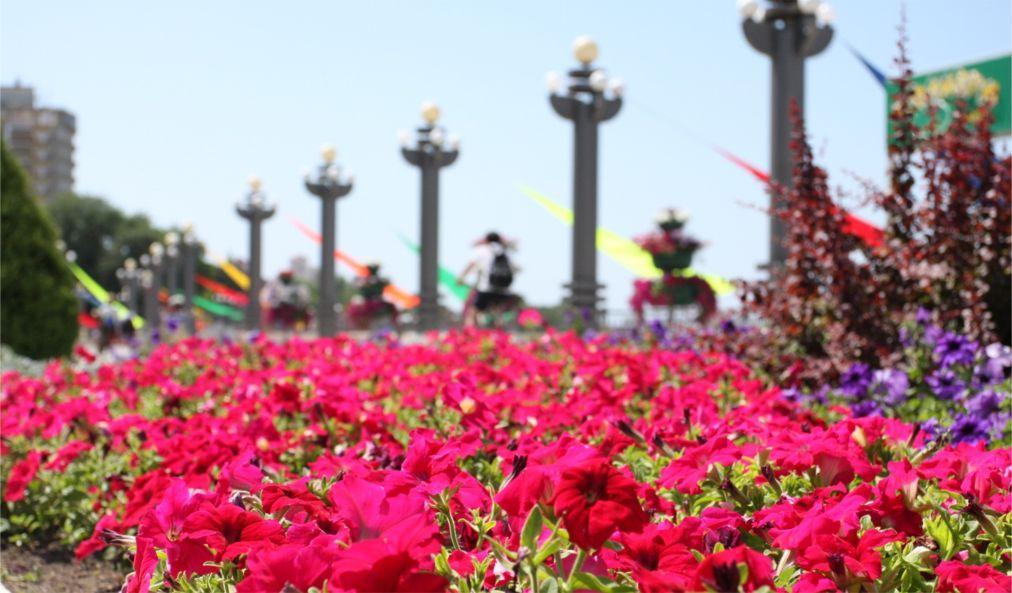 День города в Анапе 056fa6e7a7e59fa5826c2f1f290aa86a.jpg
