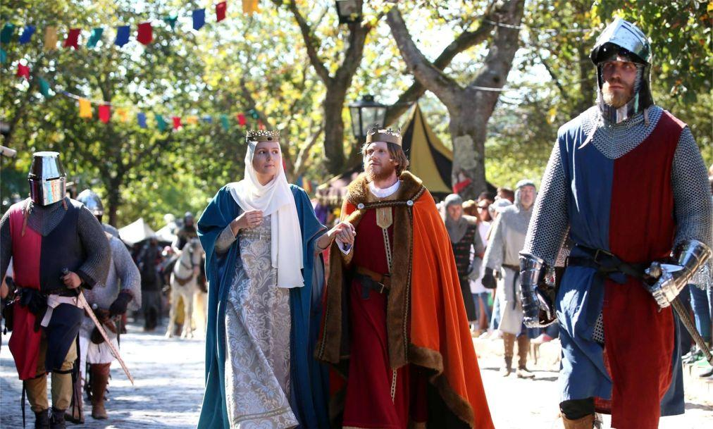 Исторический фестиваль «Средневековое путешествие» в Санта-Мария-да-Фейра 057aa805228cb343c7be0739dbfec8e3.jpg