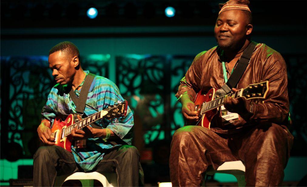Фестиваль этнической музыки Rainforest в Кучинге 05ce83f030be4c97ef759ad1905fc654.jpg