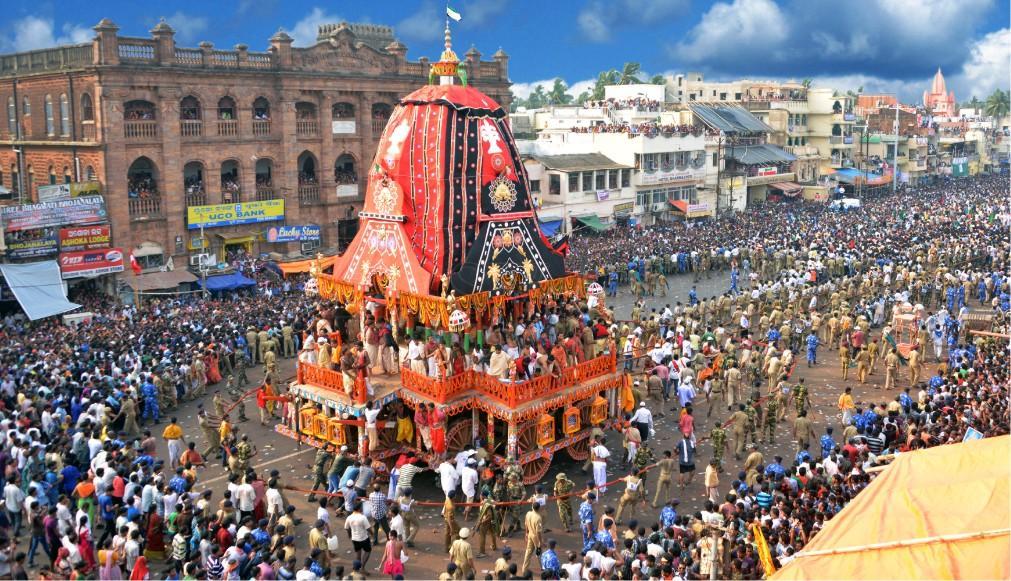 Фестиваль Ратха-ятра в Пури 05f484cca483083791f4c0f271e4c75e.jpg