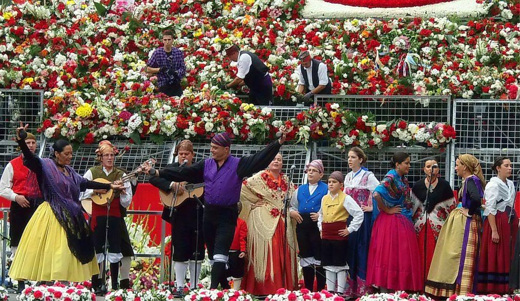 Фестиваль «Пилар» В Сарагосе 05fcb07810e88e934f8a36e6b68beaa8.jpg