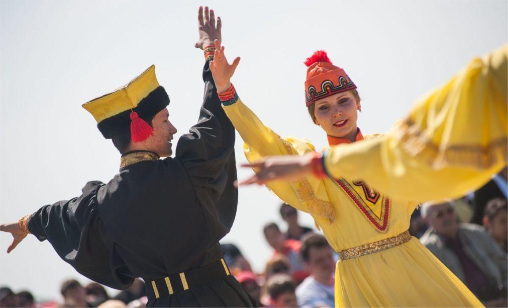 Фестиваль тюльпанов в Калмыкии 0648c16a55b5dda698fa93e396cd48b3.jpg