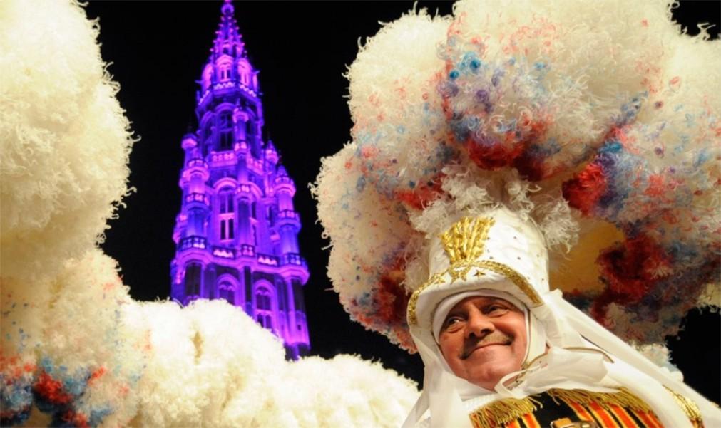 Историческое шествие «Оммеганг» в Брюсселе 06e8c815d7bbff7c503d00943cf14dbc.jpg