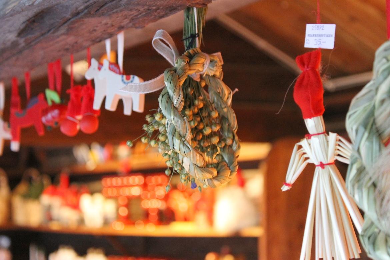 Рождественская ярмарка Skansen в Стокгольме 070d50688b1b52f58e12b9697058dbdc.JPG