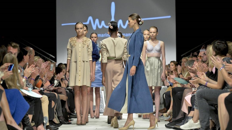 Неделя моды в Вене 07250e1fd65bfd92c9636cf54cb122e2.jpg