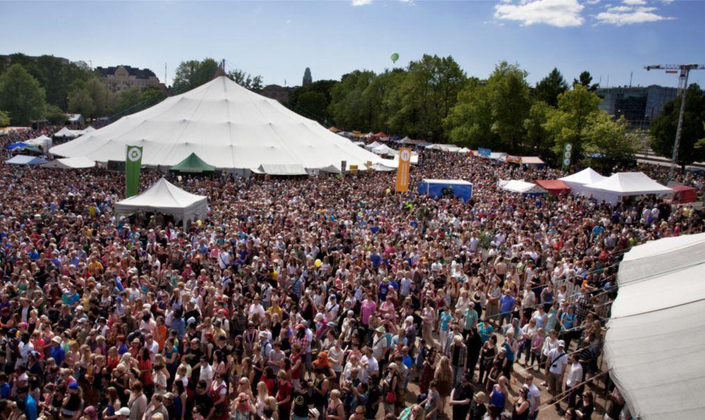 Музыкальный фестиваль «Мировая деревня» в Хельсинки 0735d98119f9edda55a57166354e4c38.jpg