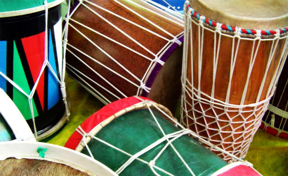 Международный фестиваль «Барабаны мира» в Сочи 0777235ab03cd6cb59c3057fa6518720.jpg