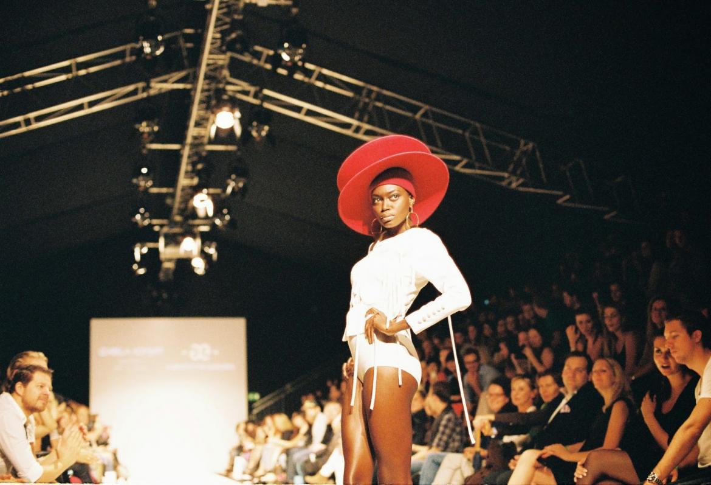 Неделя моды в Вене 0780c79d88a99a2588adf952343de9ae.JPG