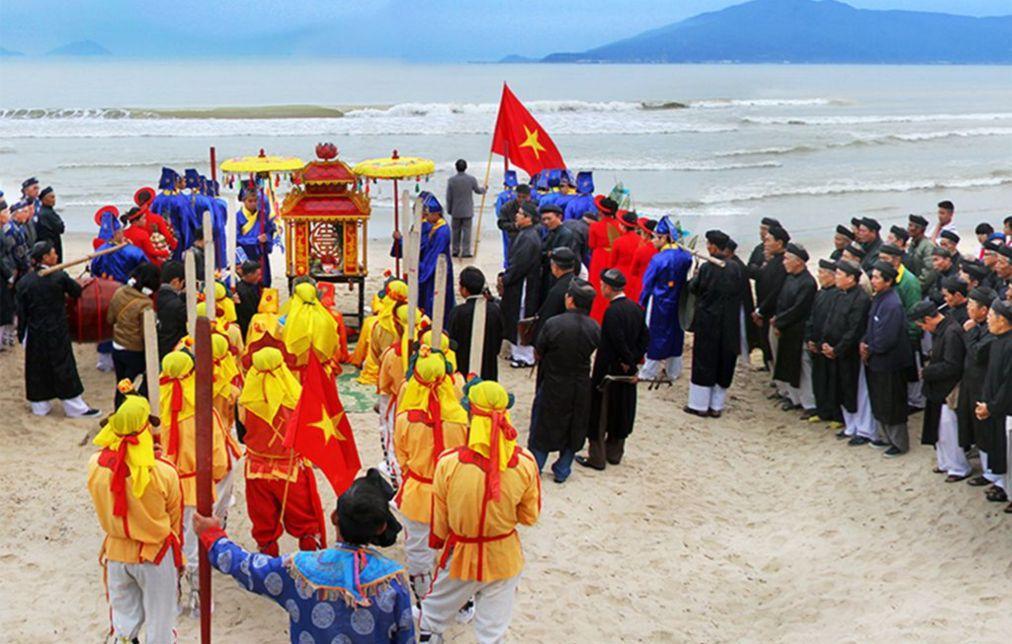 Фестиваль кита во Вьетнаме 07f095c0717410d59b457eb1358bc3e5.jpg
