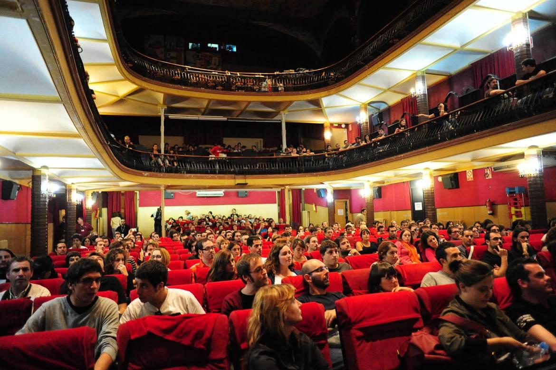 Международный фестиваль фантастических фильмов в Ситжесе 081190bfbd8bc5b4428c45bffd4b667d.jpg