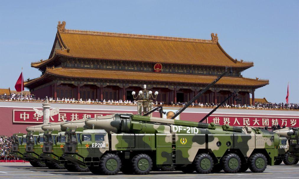 День победы в Китае 082b8bc5ec7270aad47207f634444909.jpg