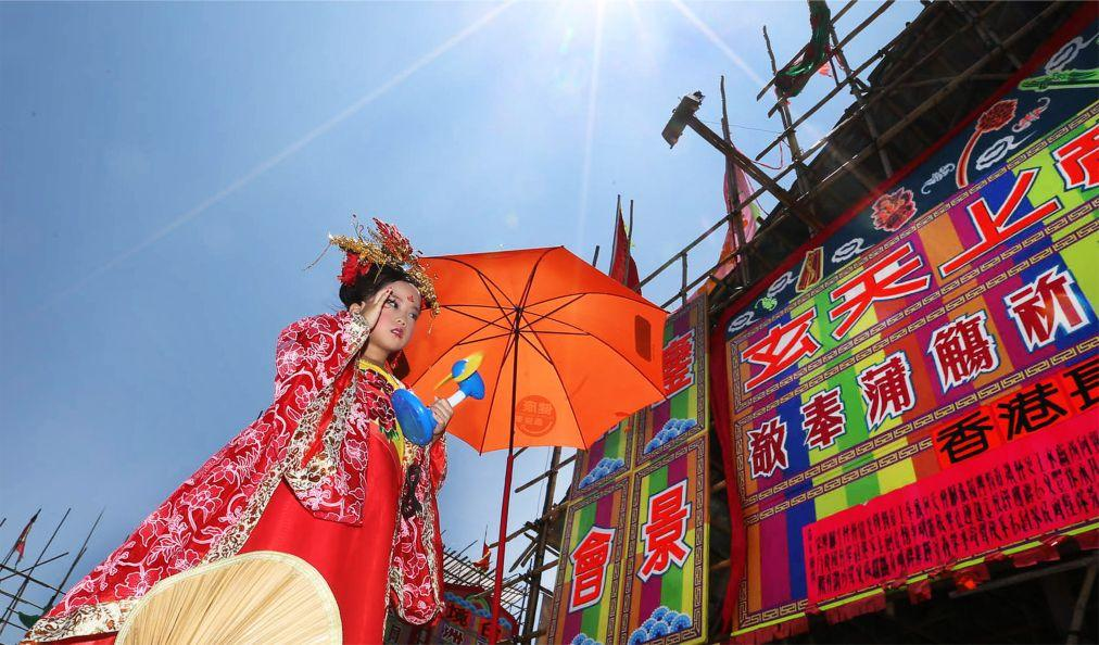 Фестиваль Ченг Чау Бун в Гонконге 083c108492cd6ee6e258d7988f2d7b46.jpg