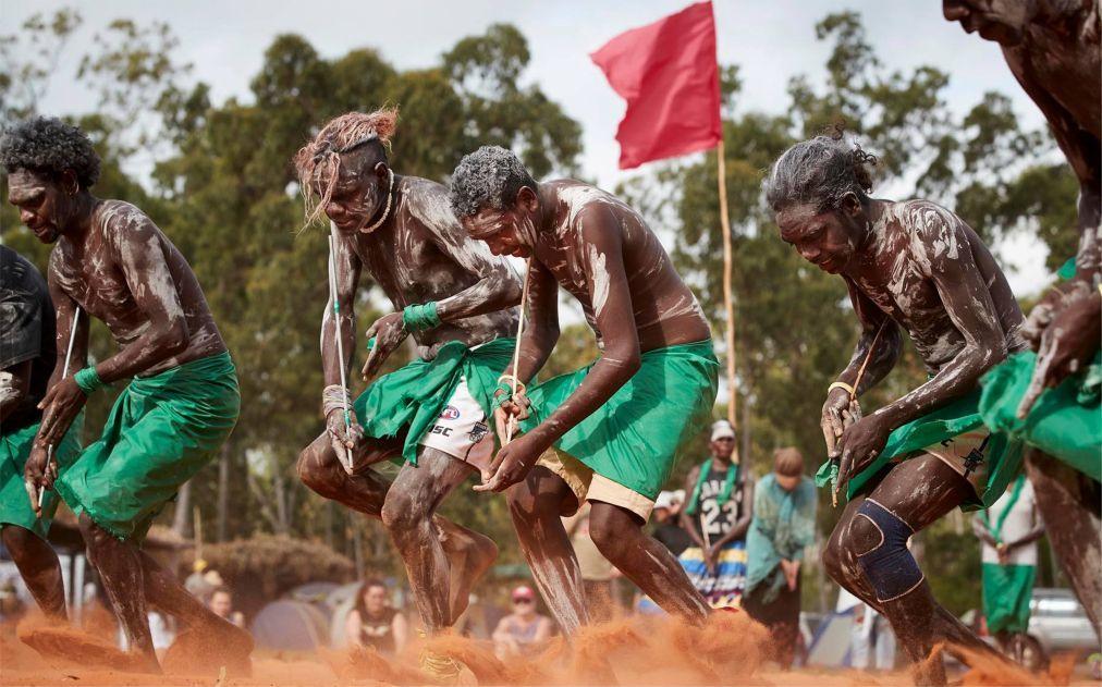Фестиваль традиционной культуры «Гарма» в Иерркале 093a2be7bdcc3ff357f972d84f6337c3.jpg