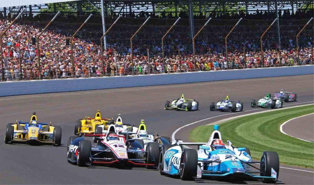 Автомобильная гонка «Indianapolis 500» в Индианаполисе 095df04b93e87fc1203aca8bc68d5de9.jpg