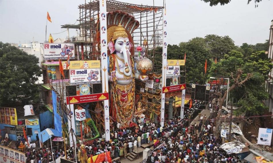 Праздник Ганеша Чатуртхи в Индии 09727dccf9736347ce693b926a155fc3.jpg