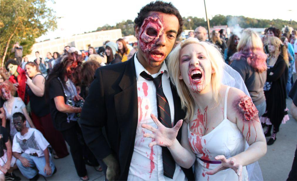 Фестиваль зомби в Питтсбурге 09cc2014bc3726aba66832d20b1a1a68.jpg