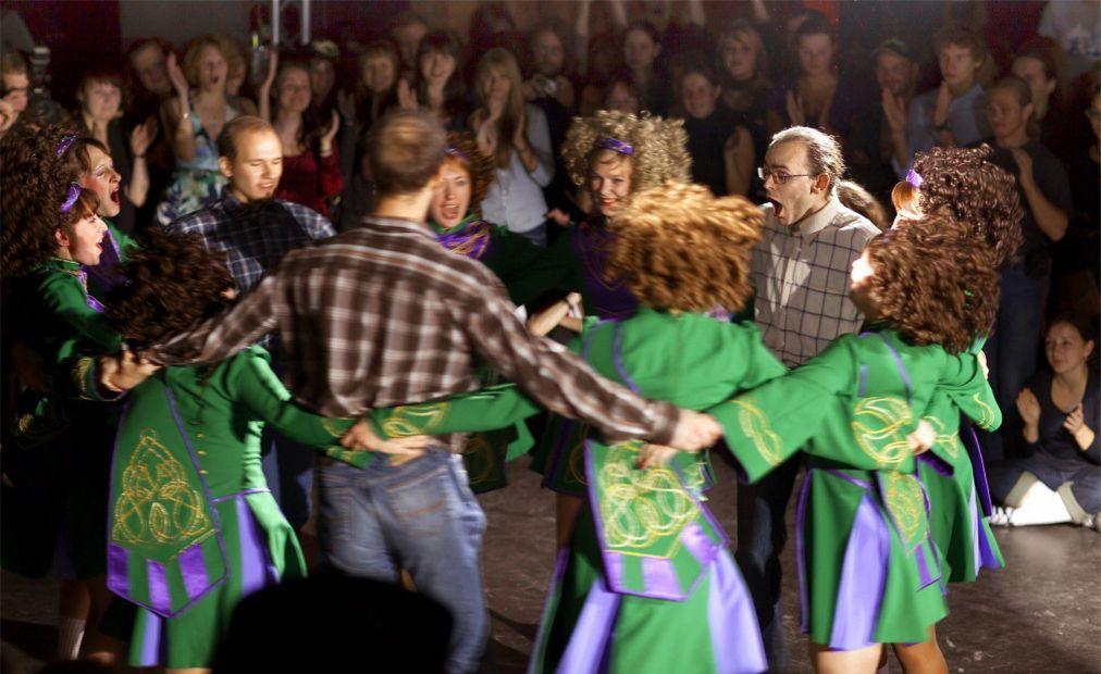 Фестиваль кельтской культуры «Большой Самайн» в Санкт-Петербурге 0a14b4b6f5749deff0f939f350ec7d02.jpg