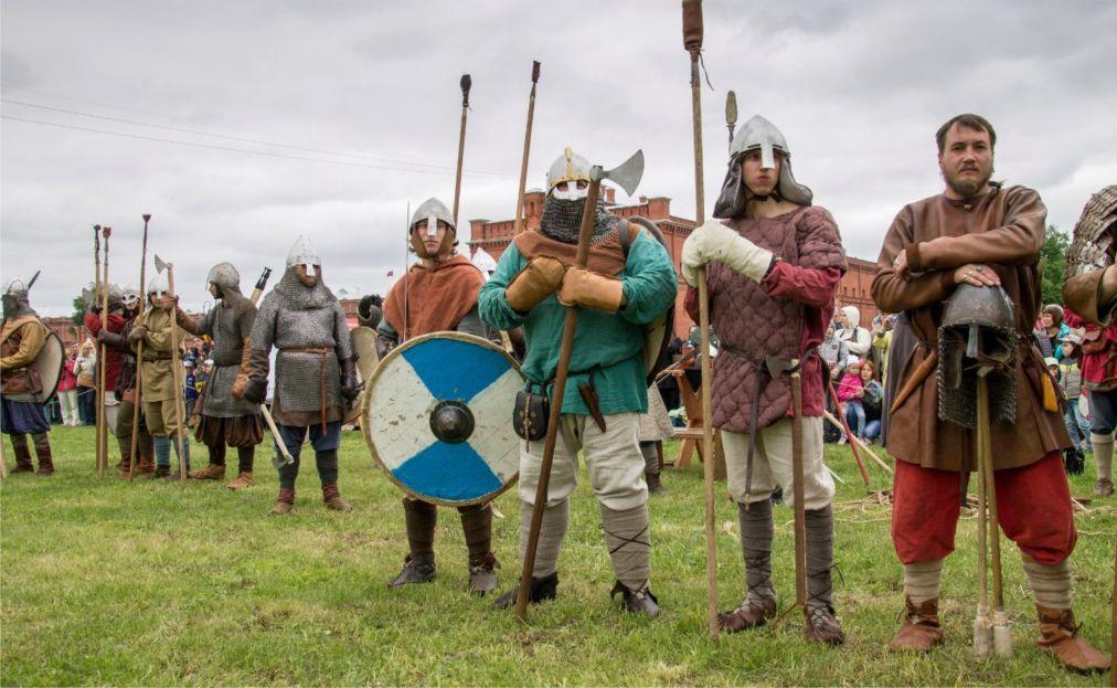 Фестиваль «Легенды норвежских викингов» в Санкт-Петербурге 0a63a756583bd7e93044033ff9383462.jpg