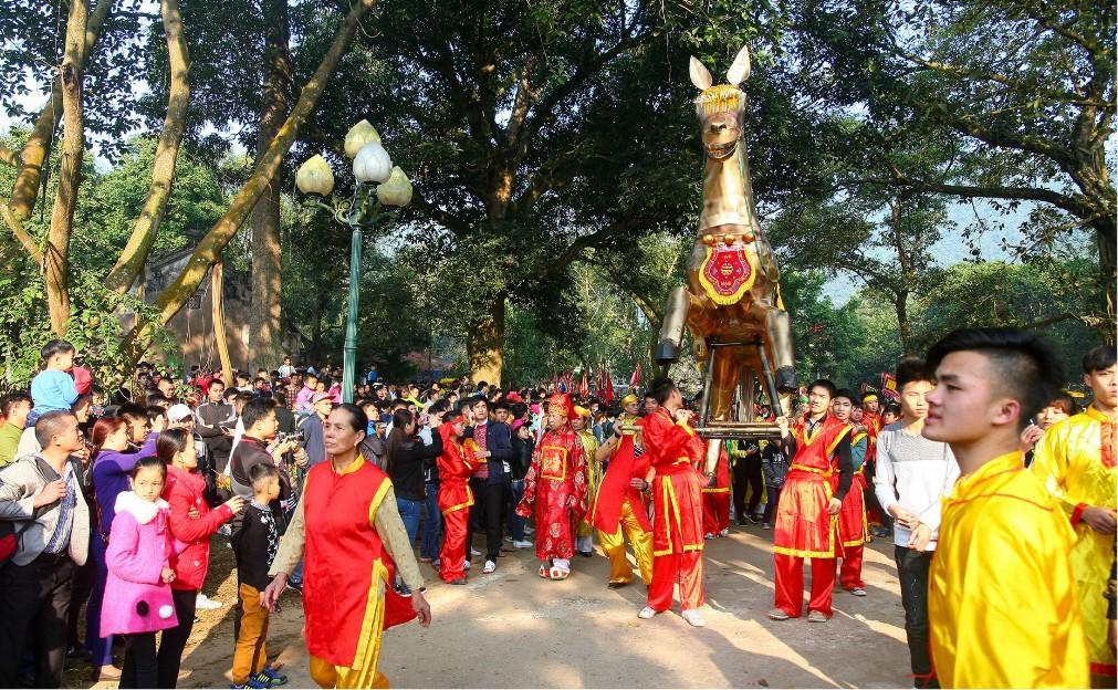 Фестиваль святого Зёнга в Ханое 0b0a80037a43c87df017c41083db3ced.jpg