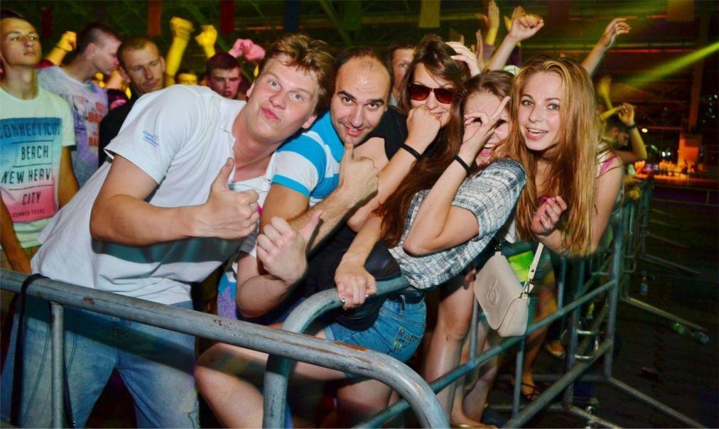 Фестиваль электронной музыки «Энергия лета» в Минске 0b179b0253f52a2ca2c858f8f91d4f89.jpg