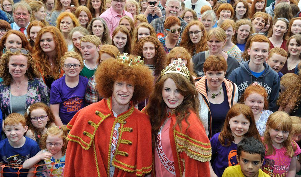 Ирландский фестиваль рыжих в Кросхейвене 0b24e1d7ad19626770a53817ce4dd397.jpg