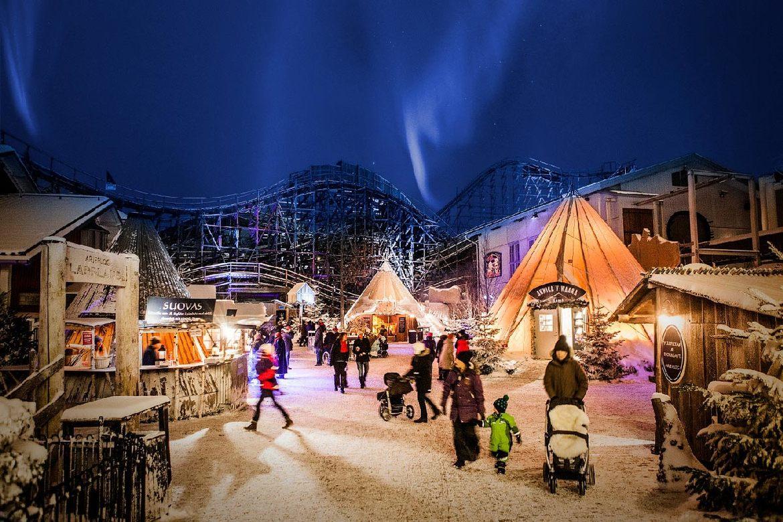 Рождественская ярмарка в Гетеборге 0b2f07b73597db9c7f2abd320355e3e1.jpg