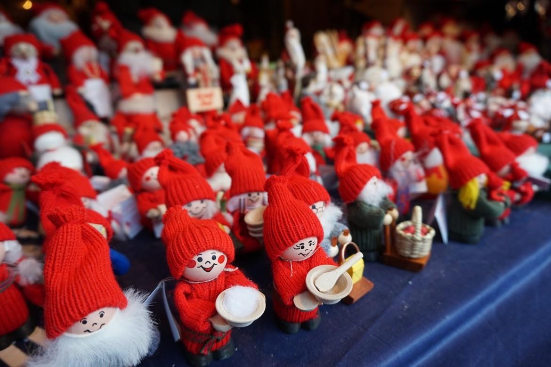 Рождественская ярмарка Skansen в Стокгольме 0b4c4513f744b5f20a528cbab2b0b0b7.jpg