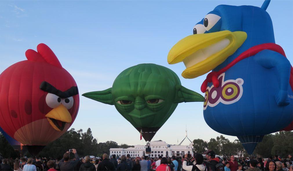 Фестиваль воздушных шаров в Канберре 0b8b04647d484dfbfd9c4bc2270140dc.jpg