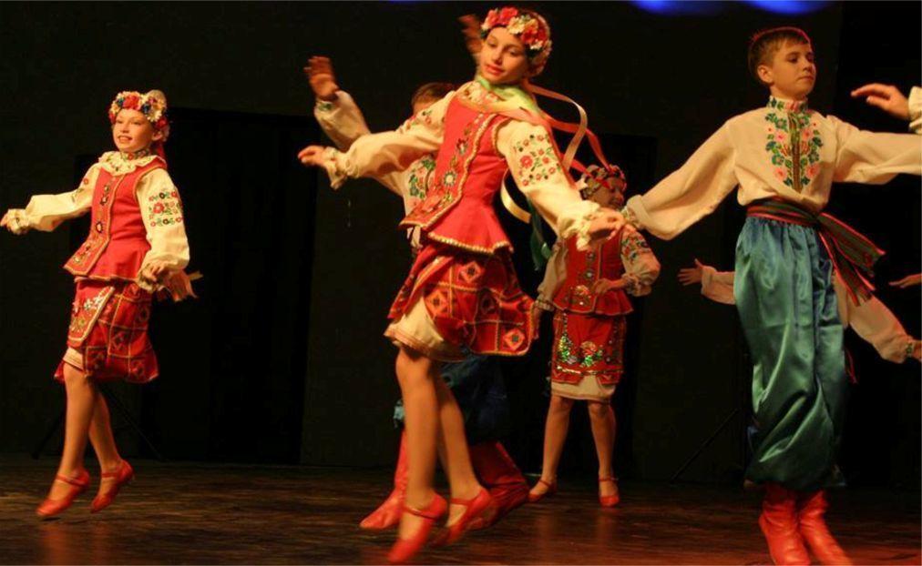 Международный танцевальный фестиваль в Бодруме 0bb647bd65b430f020e42e6b2caec1a8.jpg