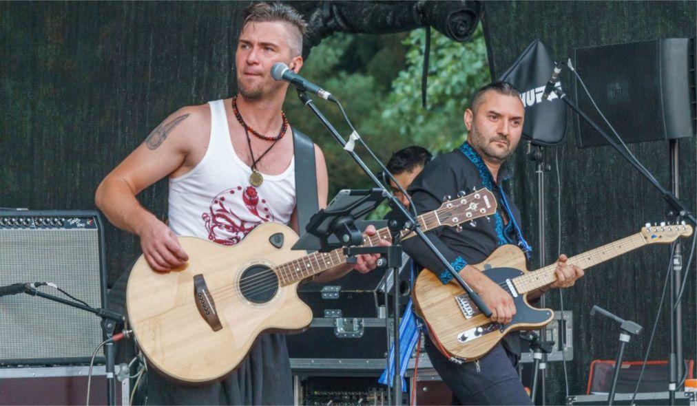 Международный фолк-фестиваль «Камяніца» в Минске 0c0113575b3257a3f0374a09c056b1b5.jpg